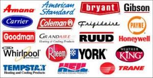 cooling logos